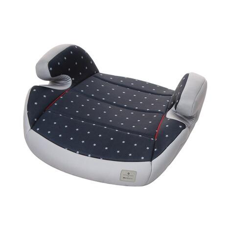 osann junior sitzerh hung mit isofix by bellybutton design. Black Bedroom Furniture Sets. Home Design Ideas