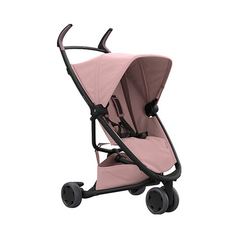 QUINNY ZAPP XPRESS Buggy Design 2017  All blush 2
