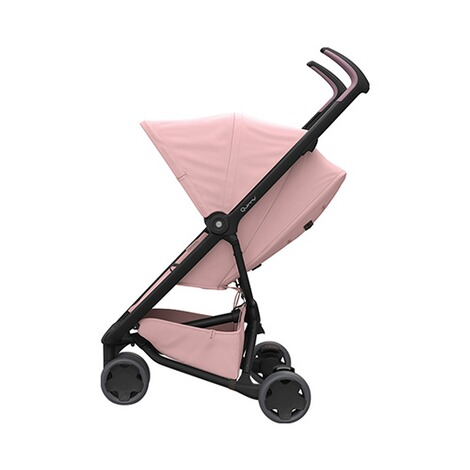 QUINNY ZAPP XPRESS Buggy Design 2017  All blush 4