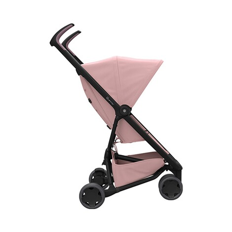 QUINNY ZAPP XPRESS Buggy Design 2017  All blush 3