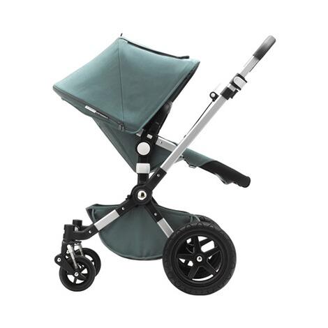 bugaboo bugaboo cameleon kite kombikinderwagen online kaufen baby walz. Black Bedroom Furniture Sets. Home Design Ideas