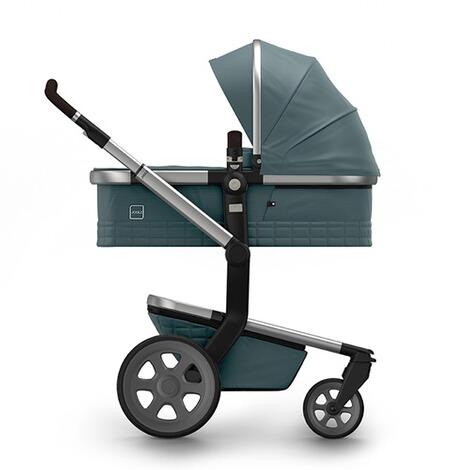 joolz day quadro kombikinderwagen design 2017 online kaufen baby walz. Black Bedroom Furniture Sets. Home Design Ideas
