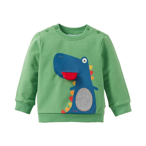 BORNINO TIME FOR DINOS Sweatshirt 2