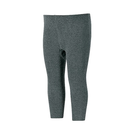 STERNTALER  Leggings  anthrazit 1