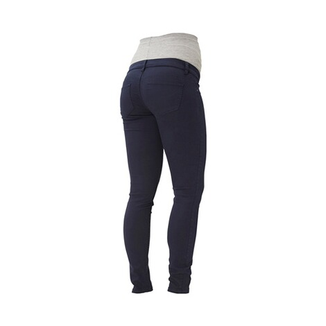 MAMA LICIOUS®  Umstands-Jeans Elly Skinny 2