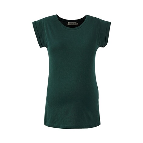 queen mum umstands t shirt blake online kaufen baby walz. Black Bedroom Furniture Sets. Home Design Ideas