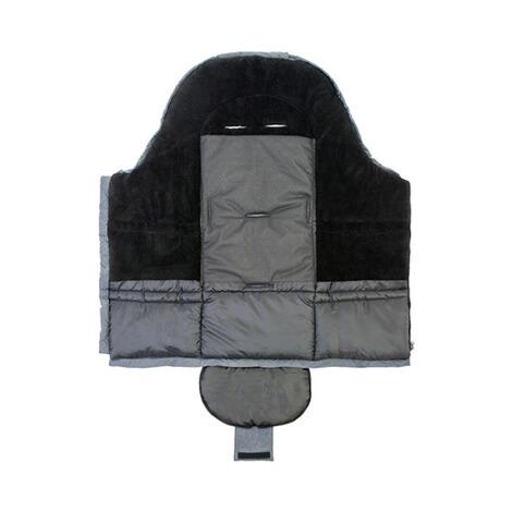 babycab winter fu sack nuuk sympatex f r kinderwagen buggy online kaufen baby walz. Black Bedroom Furniture Sets. Home Design Ideas
