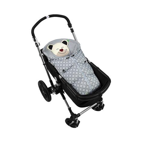 odenw lder winter fu sack mucki ornamento f r babyschale kinderwagen online kaufen baby walz. Black Bedroom Furniture Sets. Home Design Ideas