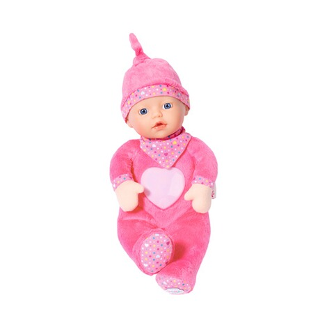 ZAPF MY LITTLE BABY BORN Spielpuppe First Love Nightfriends 30cm 1