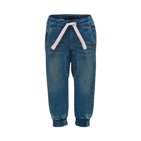 LEGO® WEAR DUPLO® Jeans Papina 1
