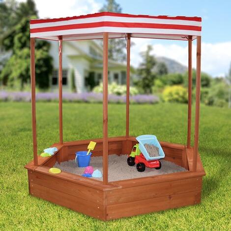 sun sandkasten pavillon online kaufen baby walz. Black Bedroom Furniture Sets. Home Design Ideas