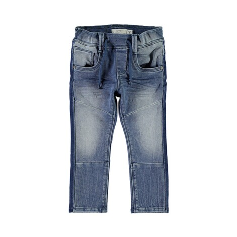 NAME IT  Jeans Abarti 1