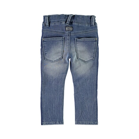 NAME IT  Jeans Abarti 2