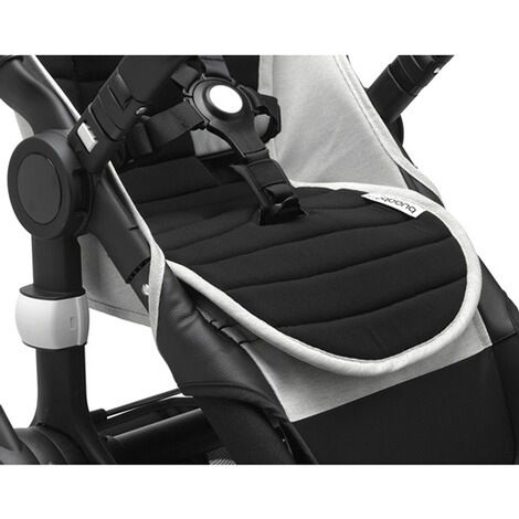 BUGABOO BUFFALO Atelier Collection Kombikinderwagen 5