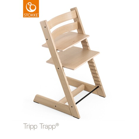 stokke tripp trapp treppenhochstuhl online kaufen baby walz. Black Bedroom Furniture Sets. Home Design Ideas