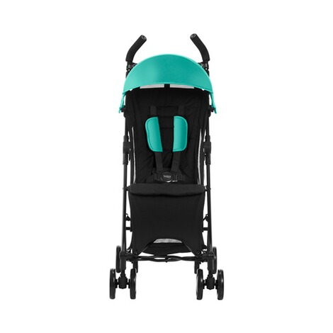 BRITAX RÖMER  Holiday Sitzbuggy  Aqua Green 2