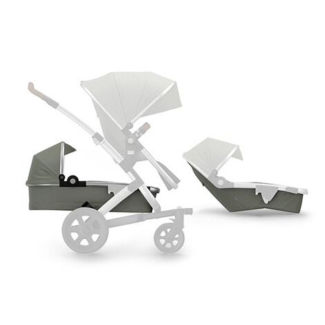 JOOLZ GEO² EARTH Erweiterungs-Set  Elephant Grey 6