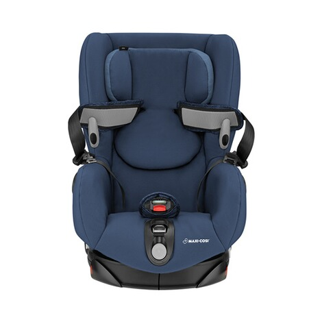 MAXI-COSI AXISS Kindersitz Design 2018  Nomad Blue 3