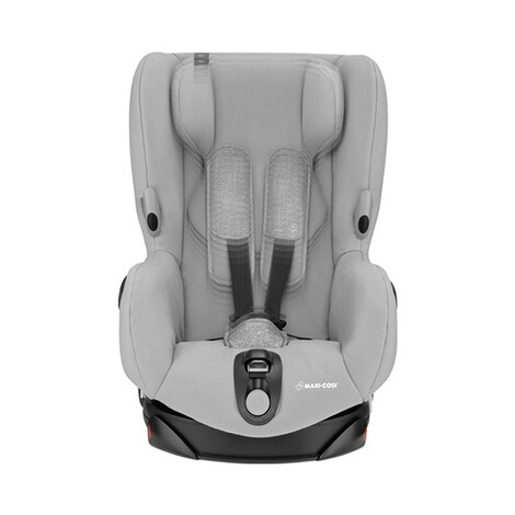 MAXI-COSI AXISS Kindersitz Design 2018  Nomad Grey 2