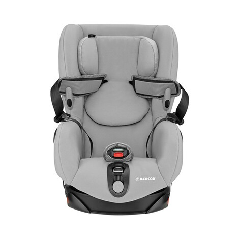 MAXI-COSI AXISS Kindersitz Design 2018  Nomad Grey 3