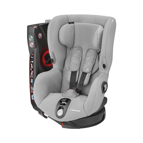 MAXI-COSI AXISS Kindersitz Design 2018  Nomad Grey 1