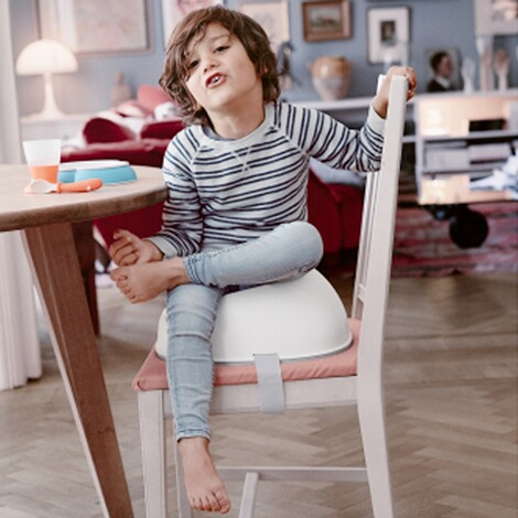 babybj rn stuhl sitzerh hung online kaufen baby walz. Black Bedroom Furniture Sets. Home Design Ideas