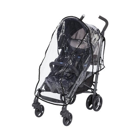 CHICCO  Buggy Lite Way³ Design 2018  india ink 7