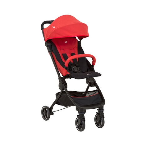 JOIE  Pact Lite Buggy Design 2018  Lychee 1