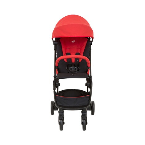 JOIE  Pact Lite Buggy Design 2018  Lychee 2