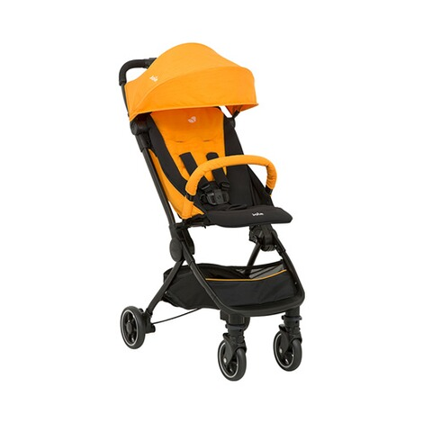 JOIE  Pact Lite Buggy Design 2018  Mango 1
