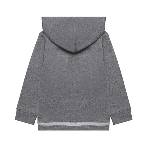ESPRIT  Sweatshirt Kapuze Take it easy 2