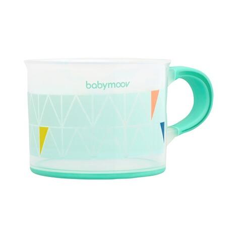 babymoov geschirr set rutschfest online kaufen baby walz. Black Bedroom Furniture Sets. Home Design Ideas