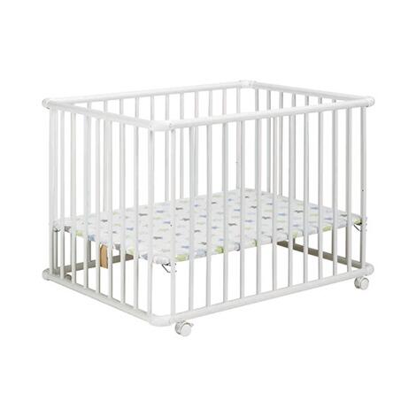 geuther laufgitter belami plus h henverstellbar 76x97 cm online kaufen baby walz. Black Bedroom Furniture Sets. Home Design Ideas