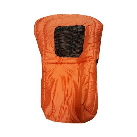 kaiser winter fu sack f r schlitten online kaufen baby walz. Black Bedroom Furniture Sets. Home Design Ideas