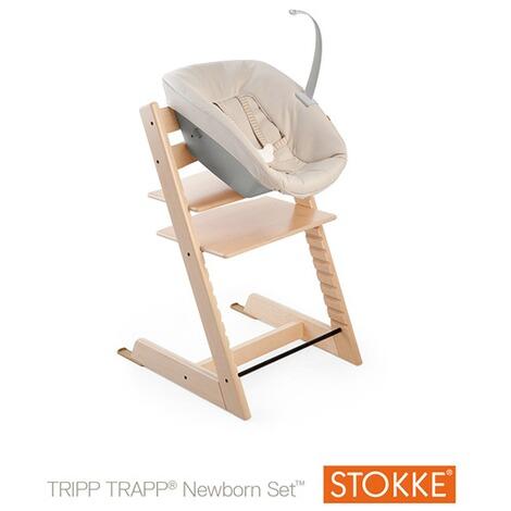Stokke tripp trapp newborn set online kaufen baby walz for Offerte stokke tripp trapp seggiolone