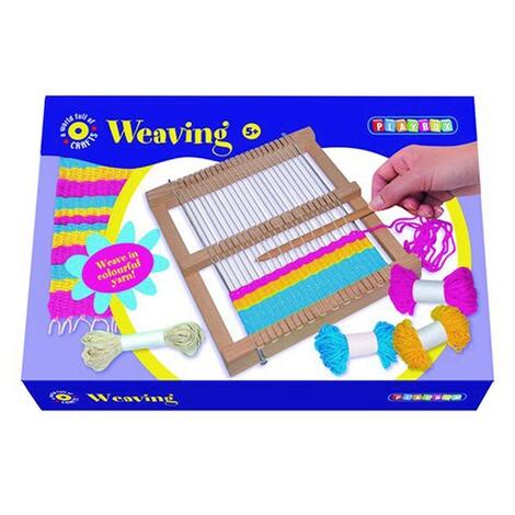 Playbox Webrahmen Online Kaufen Baby Walz