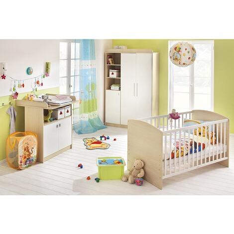 baby walz kinderzimmer my blog. Black Bedroom Furniture Sets. Home Design Ideas