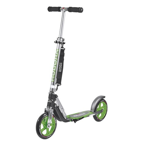 HUDORA  Big Wheel GS 205 1