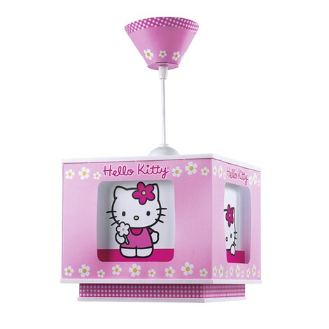 DALBER HELLO KITTY 1