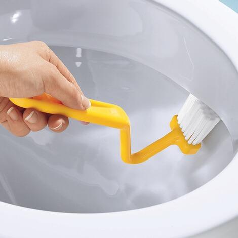 WC-Bürste 'Spezial'