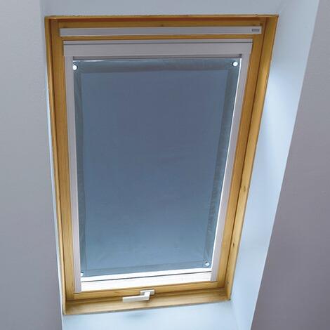 Sonnenschutz Für Dachfenster : dachfenster sonnenschutz online kaufen die moderne hausfrau ~ Whattoseeinmadrid.com Haus und Dekorationen