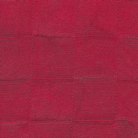 vivadomo jacquard tischdecke spezial rot online kaufen. Black Bedroom Furniture Sets. Home Design Ideas
