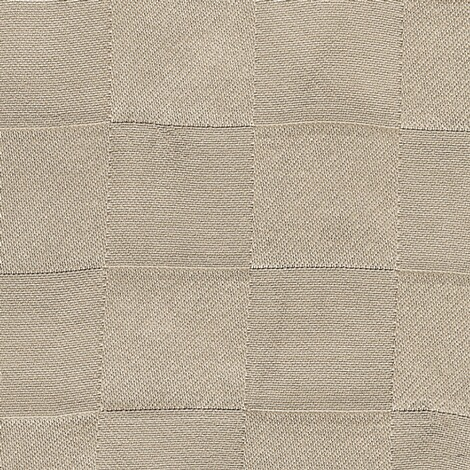 "vivaDOMO®  Jacquard placemats ""Speciaal""  beige 2"