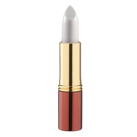 "IKOS  Lipstick ""Magic""  parelmoerroze 1"