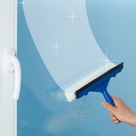 balai lave vitre maxi commander en ligne maison. Black Bedroom Furniture Sets. Home Design Ideas