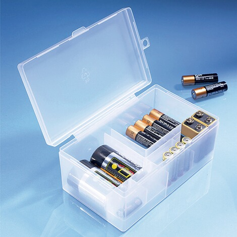 RucoBatterie-Box 1