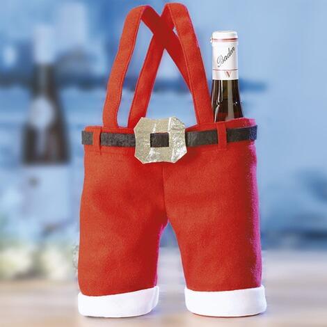 flaschen hose santa online kaufen die moderne hausfrau. Black Bedroom Furniture Sets. Home Design Ideas