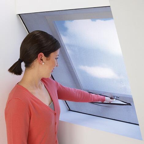 m ckennetz dachfenster online kaufen die moderne hausfrau. Black Bedroom Furniture Sets. Home Design Ideas