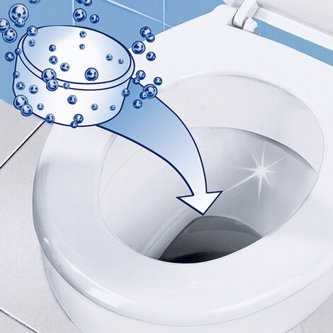 WC-Blitz