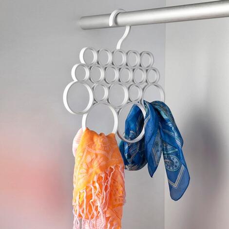 schal orga online kaufen die moderne hausfrau. Black Bedroom Furniture Sets. Home Design Ideas